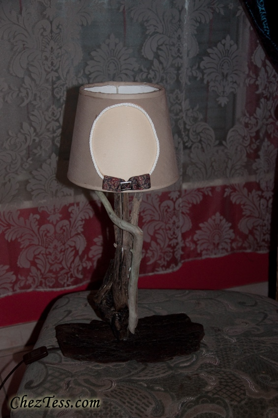 lampe couple dansant 1